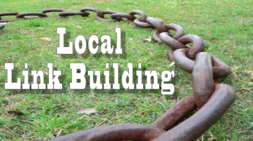 LocalLinks.jpg