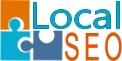 LocalSEO.jpg