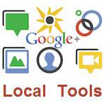 LocalTools.jpg