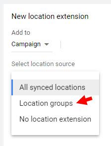 location-extensions.jpg