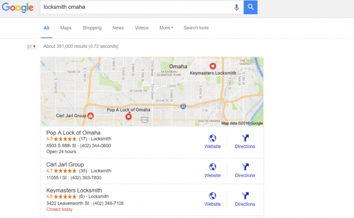 locksmith omaha   Google Search.jpg