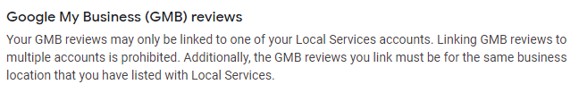 lsa-gmb-reviews.png