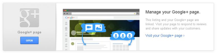 Manage your G+ page.jpg