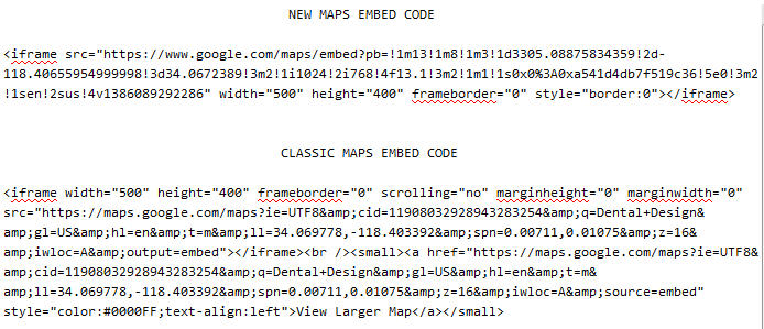 MapEmbedCodes.jpg