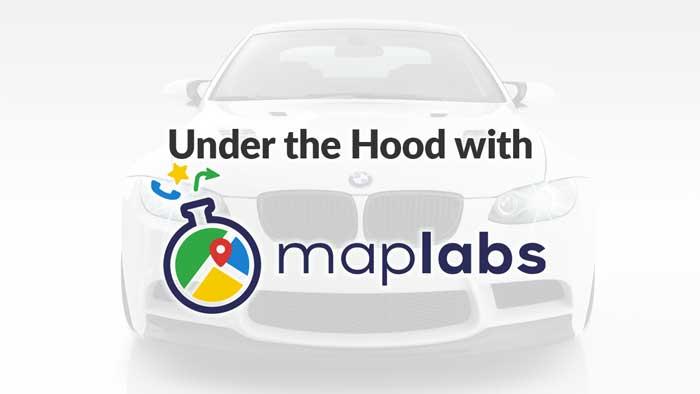 maplabs-web.jpg