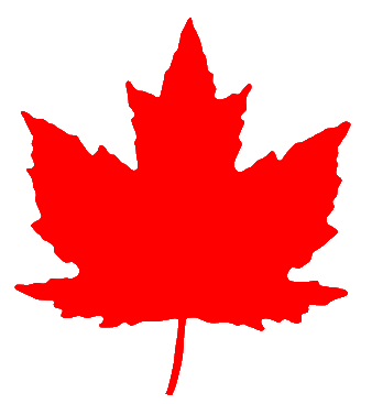 Maple_Leaf_from_roundel_br_red.png