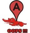 MapOopsSM.jpg
