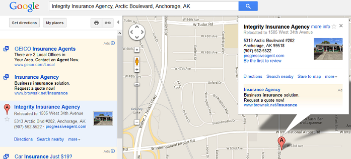 maps.google.com 2014-6-19 19 43 10.png