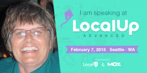 Mary-Bowling-im-speaking-at-localup-300x150.png