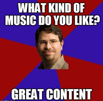 matt-cutts-meme.png