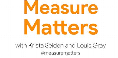 measurematters_logo.png