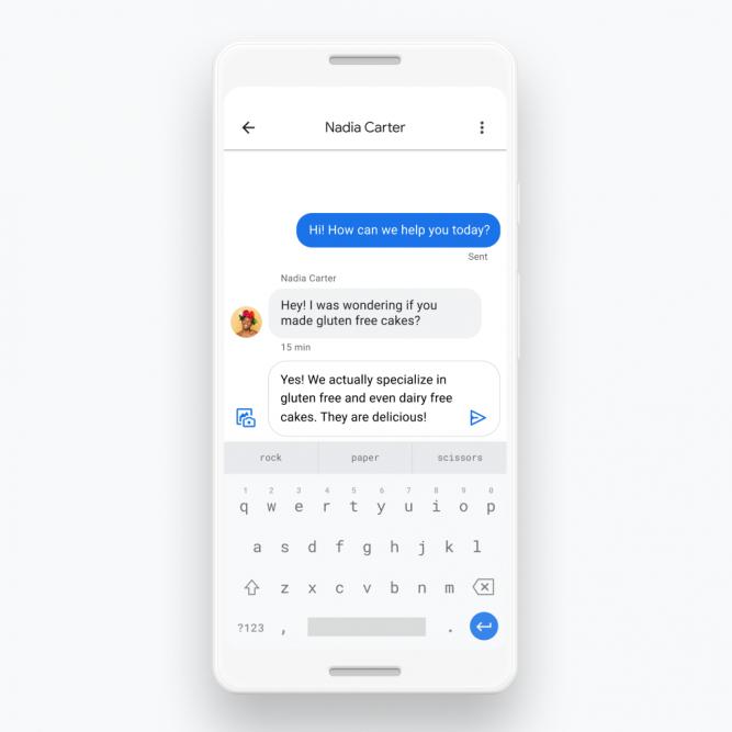 messaging-google-maps-app-667x667.png