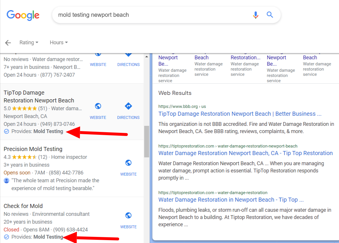 mold-testing-newport-beach-Google-Search.png