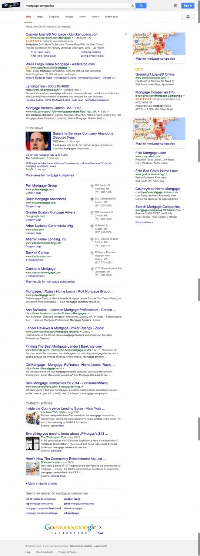 mortgage companies   Google Search.jpg
