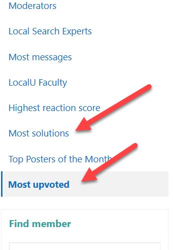 most-upvoted-notable-members.png