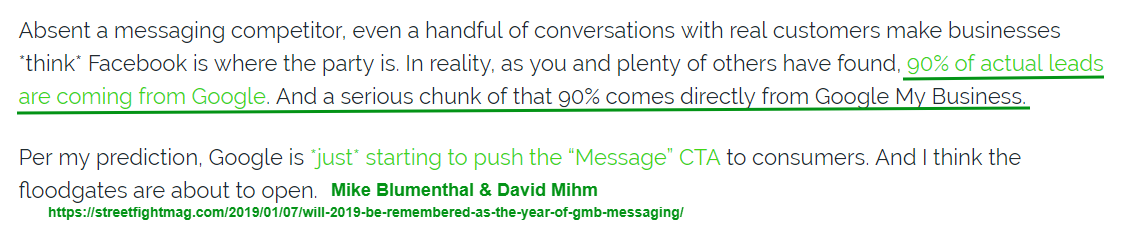 msging-is-coming-gmbsendsmostleads.png