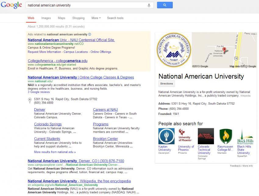 national american university.jpg