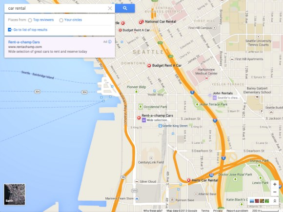 new-google-maps-2.jpg