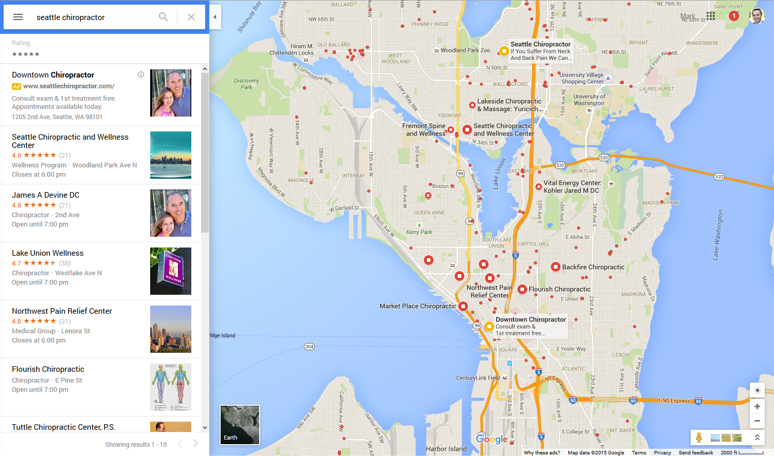 new-google-maps-layout.png