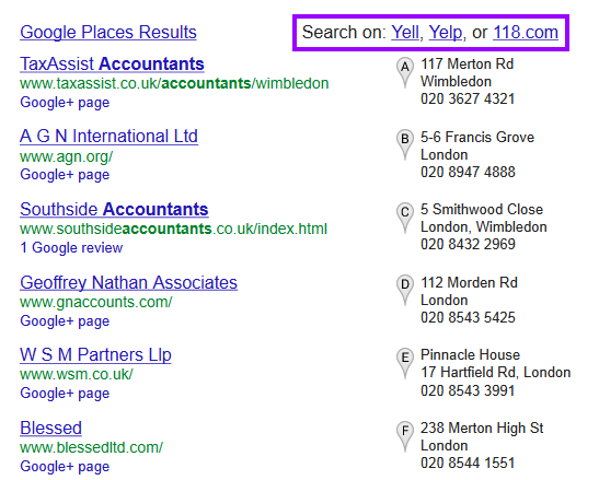 new+local+search+results.png