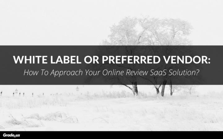 Online-Review-SaaS-Solution.jpg