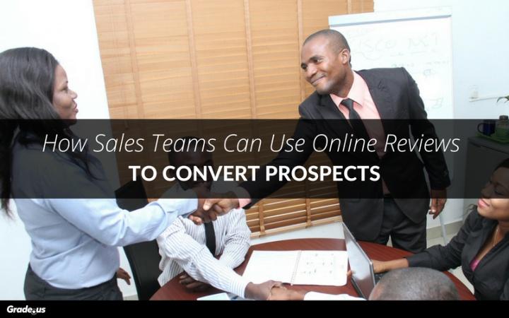 Online-Review-Sales.jpg