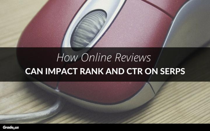 Online-Reviews-CTR.jpg