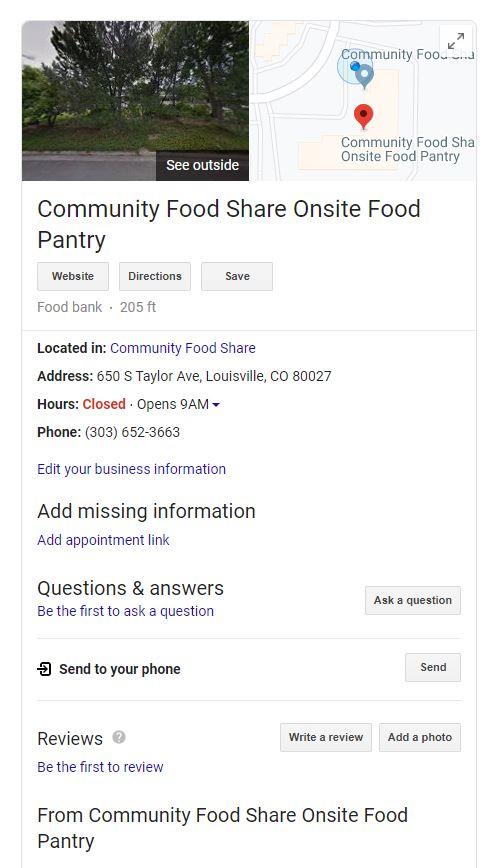 Onsite Food Pantry GMB.JPG