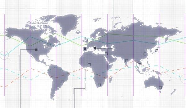 Ookla-Global-Speedtest.jpg