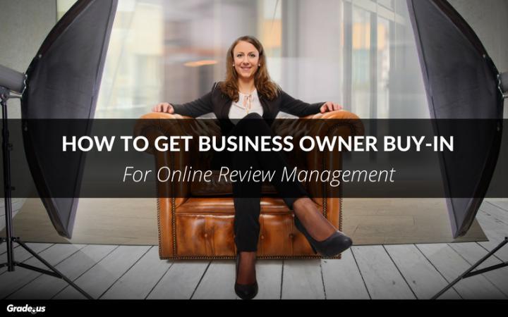 owner-buy-in.jpg