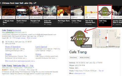 Owner+Verified+Cafe+Trang.png