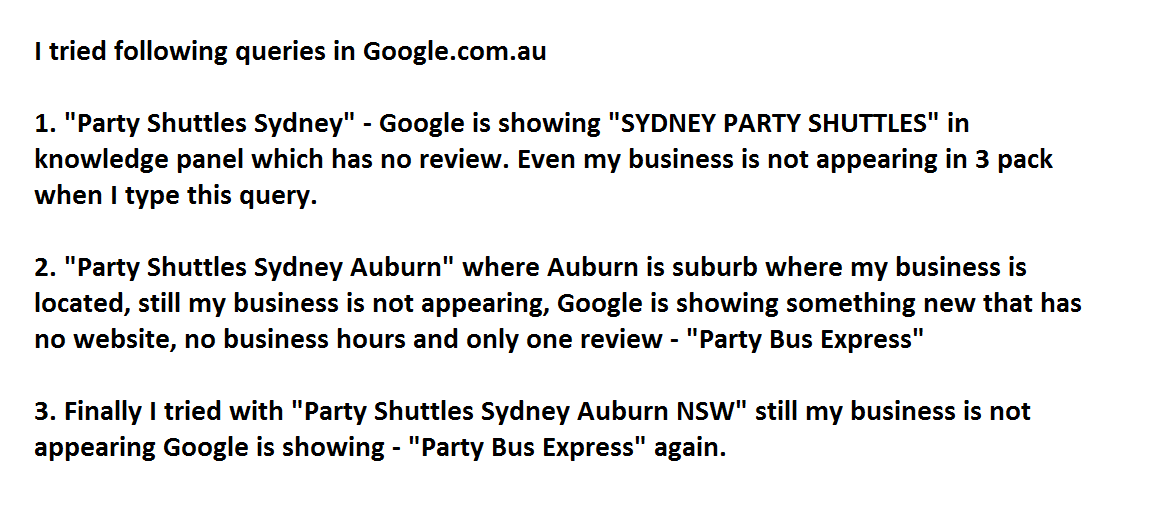 Party-Shuttles.png