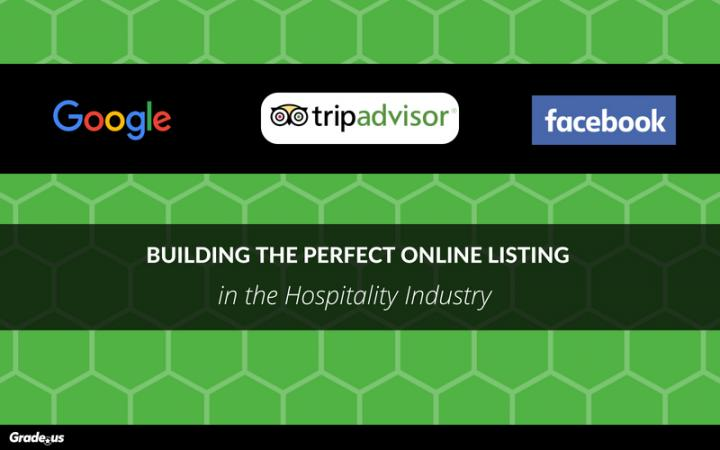 Perfect-Hospitality-Industry-Listing.jpg
