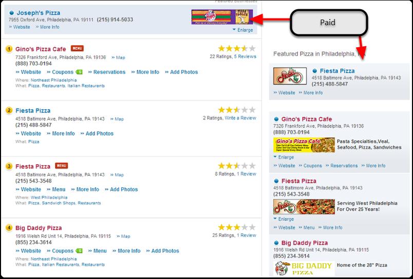 Philadelphia-Pizza--Pizza-in-Philadelphia--PA---YPcom---Google-Chrome.png