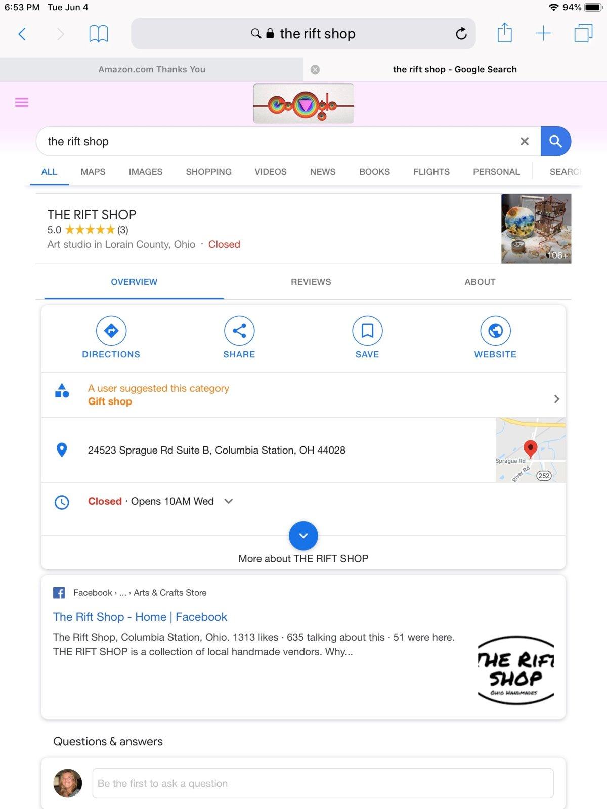 pic google.jpg
