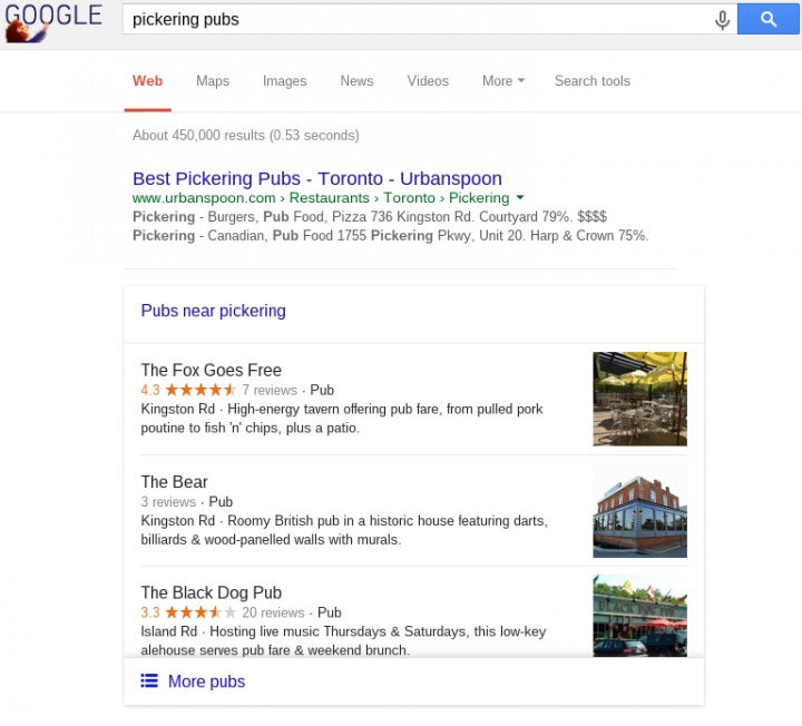pickering pubs   Google Search.jpg
