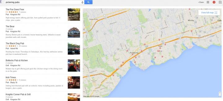 pickering pubs Maps.jpg