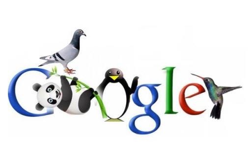 pigeonpengBlueMagnet.co.nz.jpg