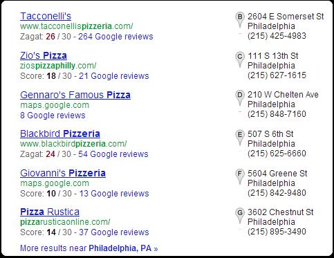 pizza-philadelphia-pa---Google-Search---Google-Chrome.png