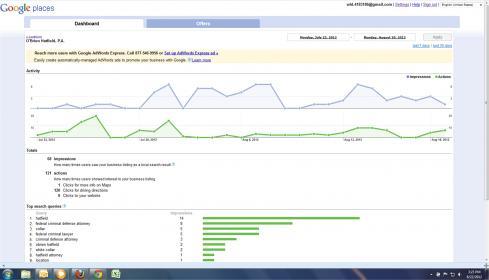 Name:  linda forum 2.png Views: 202 Size:  52.7 KB