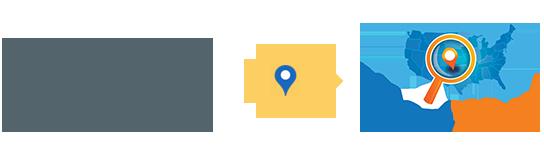 places-scout-yext-integration-website.png