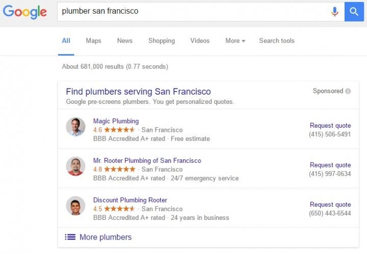 Plumber SF SERP.jpg