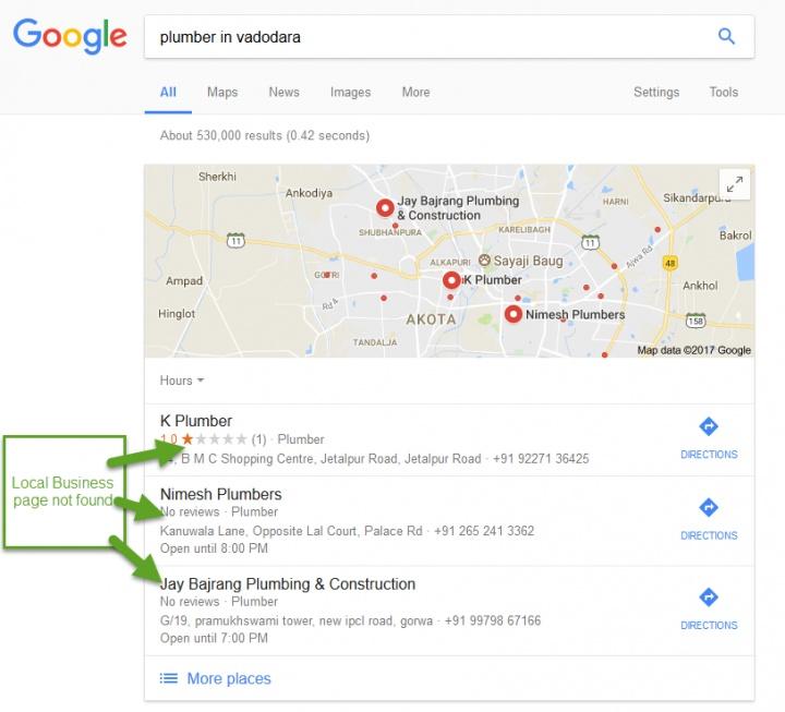 plumber_in_vadodara_-_Google_Search_-_2017-07-28_13.55.06.jpg