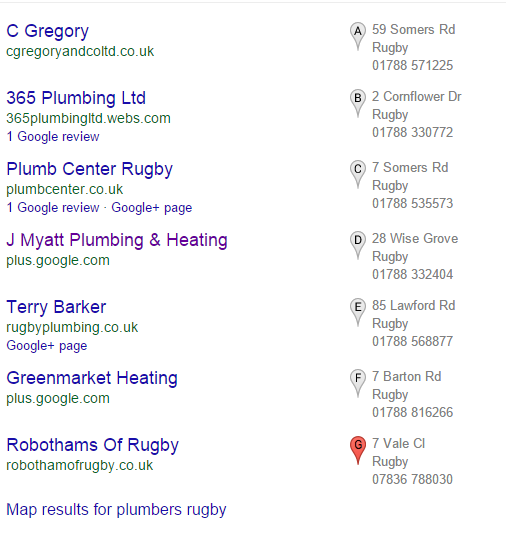 plumbers rugby 2.png