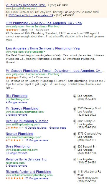 plumbing screenshot.PNG