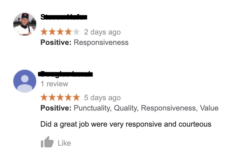 positive review example.jpg