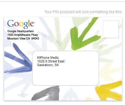 postcard-address-bugs.png