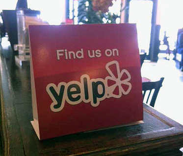 posting-yelp-signs.png