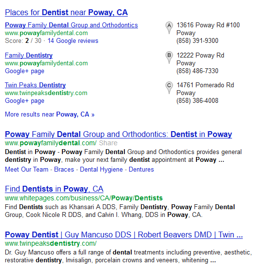 PowayDentistPackDouble.png