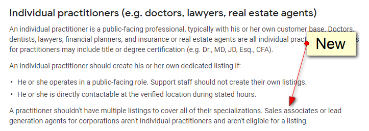 Practitioner guidelines.png